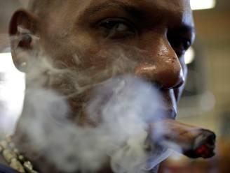 Cuba heeft longkankervaccin en de VS willen het ook