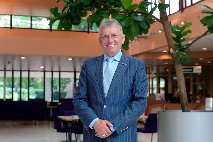 Jan van Hal
