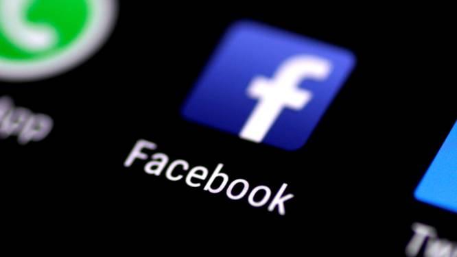 Facebook onthult Chinese spionageoperatie tegen Oeigoeren