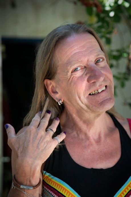 Wie ben jij: Thija Maas uit Vlierden heeft zich nooit hoeven verdedigen