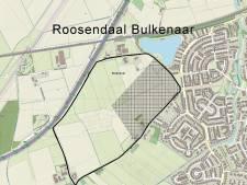 Oproep van Bravis en gemeente aan Roosendalers: kom met ideeën en wensen