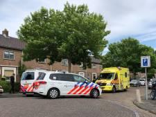 Man zwaargewond bij vechtpartij in Papendrecht