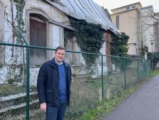"""Diest zoekt privé-investeerder om voormalige infirmerie te restaureren: """"We kunnen niet elk oud gebouw zelf doen, dat zou de belastingbetaler ons kwalijk nemen"""""""