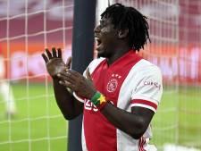 PSV'er Sangaré verpest heldenrol Traoré in duel der Ajax-spitsen