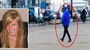 """Werd Sofie Muylle überhaupt vermoord?"" Verdediging Roemeense verdachte trekt rapport wetsdokter in twijfel"