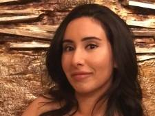 Prinses Latifa doodsbang voor haar vader: 'Ik word gevangen gehouden in een villa'