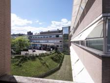 Inspectie verlengt toezicht op ziekenhuizen SKB en Slingeland met drie maanden