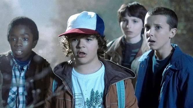 Terwijl we snakken naar seizoen 2: 6 'Stranger Things'-theorieën