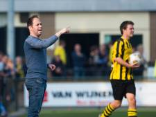 DAW en Van der Ven blijven zeven jaar bij elkaar
