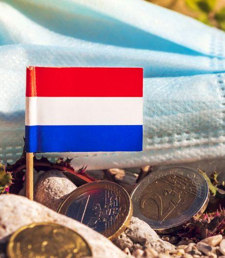 Zuidoost-Brabant ontvangt ruim 100 miljoen aan coronasteun; deze bedrijven ontvingen grote voorschotten