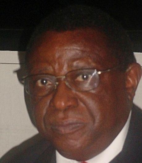 Théoneste Bagosora, architect van de Rwandese genocide, overleden in Mali