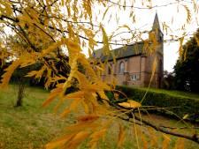 Fusie protestantse gemeenten Renkum en Heelsum is rond