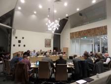 Raad schuift behandeling brede school Almkerk voor zich uit