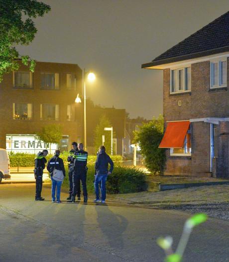 Lamberta de V. vrijgesproken: Geen bewijs dat Apeldoornse (67) haar echtgenoot doodstak