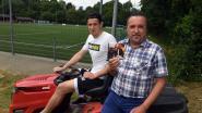 OHL-doelman organiseert derde Nick Gillekenscup voor kinderkankerfonds