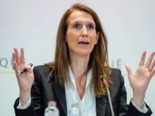 Sophie Wilmès annonce que la première phase de déconfinement commencera bien le 4 mai