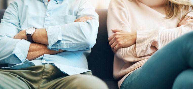 10 vrouwen vertellen: wat ik leerde van mijn scheiding