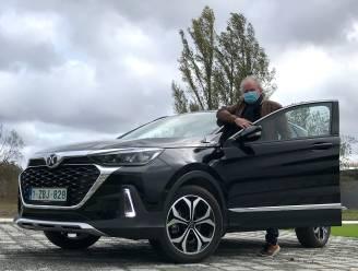 Chinese wagens steeds populairder: onze auto-expert test er twee en belicht de voor- én nadelen