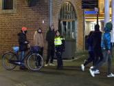 Compliment voor 'burgerwacht': 'Symbool voor samenleving die rellen niet accepteert'