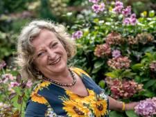 Helvoirtse schrijft roman over bewogen leven van zussen Vincent van Gogh