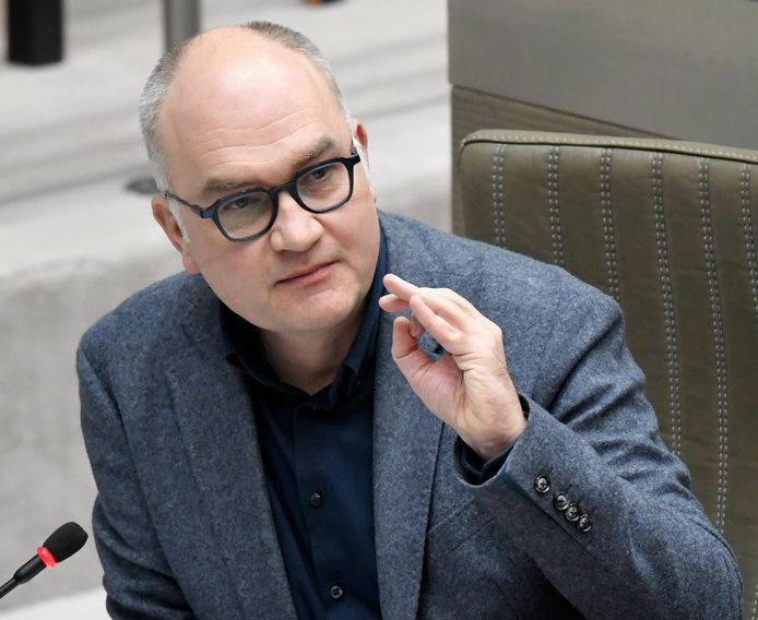Björn Rzoska.