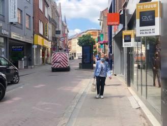 Stad Tienen pakt leegstand handels- en bedrijfspanden aan met vastgoedplatform bizLocator