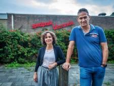 RKPVV gooit de beuk erin voor behoud sportpark: 'Tot nu toe hebben we eigenlijk altijd ja en amen gezegd'