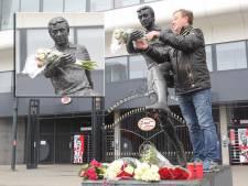 Podcast | 'Willy van der Kuijlen was de Johan Cruijff van het zuiden'