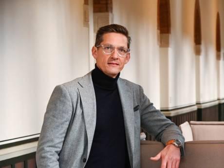 Eerdmans: Wij zijn nodig om de VVD naar rechts te trekken