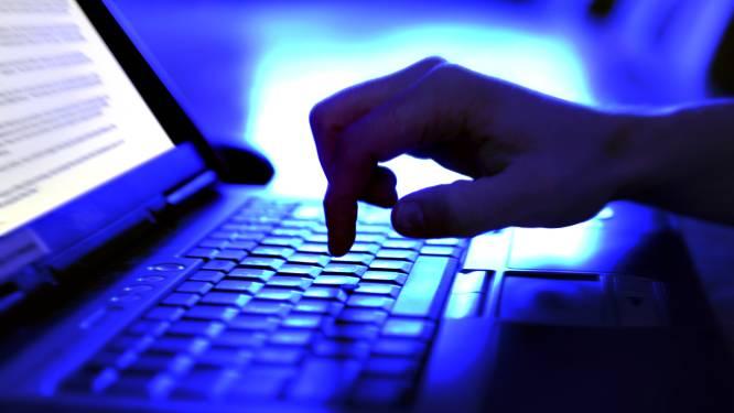 Dit zijn de vijf nieuwste phishingtrucs en dít kun je ertegen doen