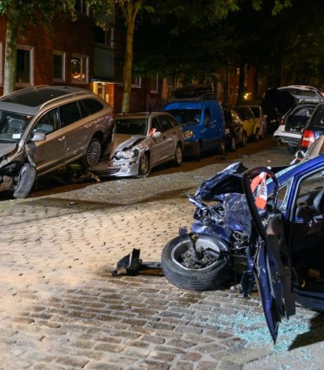Meer verkeersdoden door 'zoom-zombies' in VS