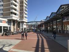 Enkel boompje op Burgemeester Loeffplein is niet genoeg: 'Het mag ontsteend worden'