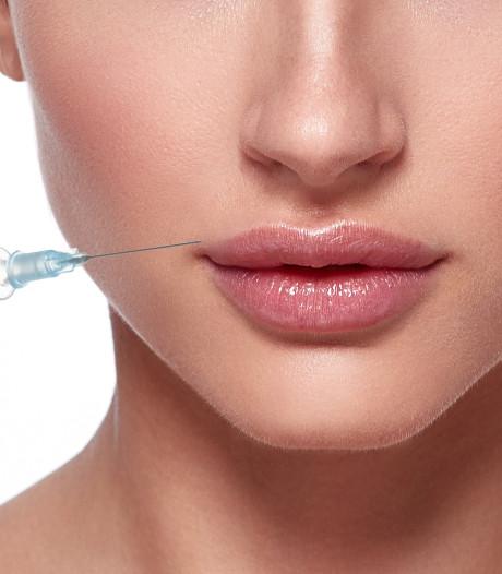 Gelderse beautysalons bieden massaal verboden behandelingen aan