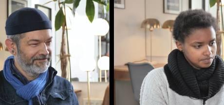 """De Centrale brengt 10 muzikale duo's samen die hun eigen versie van Lena, het nummer van 2 Belgen, maken: """"Symbolisch voor wat we staan, namelijk mensen verenigen"""""""