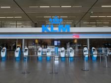 Brussel: Door corona gedupeerde reiziger moet geld terugkrijgen