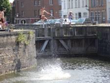 Brugge maakt inventarisatie van mogelijke risicogronden waar kankerverwekkende stof PFOS gevonden kan worden
