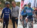 """Brian Holm, zijn ploegleider en vriend voor het leven: """"Cavendish is zelfs beter dan tien jaar geleden"""""""