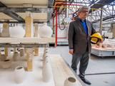 'KVL verliest in Oisterwijk het momentum', waarschuwt Ranti Tjan