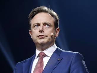 """De Wever over drugsoorlog in Antwerpen: """"Kan niet uitsluiten dat er nog schietpartijen voorvallen"""""""