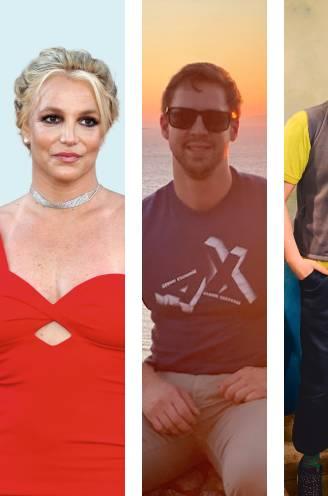 """""""Mensen beginnen Britney eindelijk serieus te nemen"""": 4 superfans scharen zich achter #FreeBritney"""