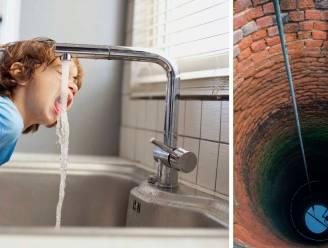 Het einde van gratis grondwater dreigt: heeft het nog nut om een grondwaterput te installeren? En hoeveel kost het?