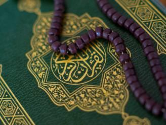 Radicale islam in opmars: bijna honderd salafistische organisaties in België