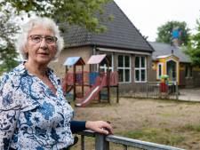 Ina Duursema van Huurdersvereniging Salland: 'Ontwikkel Tellegen voor Wijhenaren, niet voor mensen met portemonnee'