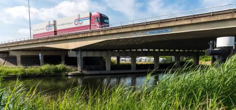 Lezersbrieven | Aquaduct bij Oirschot moet mogelijk zijn | Woningmarkt Eindhoven is een behoorlijk drama