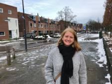 Anita uit Enschede ziet het elke dag, geluk zit in kleine dingen: 'Aandacht maakt de wereld mooier'