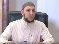 'OM verdenkt moslimprediker uit Hilversum van steun aan IS'