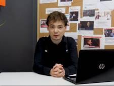 YouTuber uit Meppel jaagt maanden op Habbo Hotel naar pedo's en lokt ze in de val