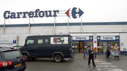 Carrefour Westerlo morgen dicht na slecht nieuws