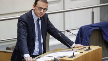 CD&V-top eist oplossing voor Arco-coöperanten, kandidaat-voorzitters zijn verdeeld