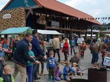 Kinderboerderij De Ulebelt verslaat Hellendoorn en Slagharen: Hoe kan dat?